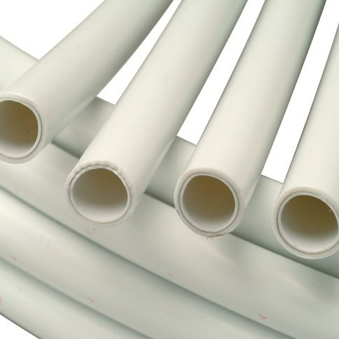 PEX, PERT & PB Water Supply Pipe Systems | Pipelife